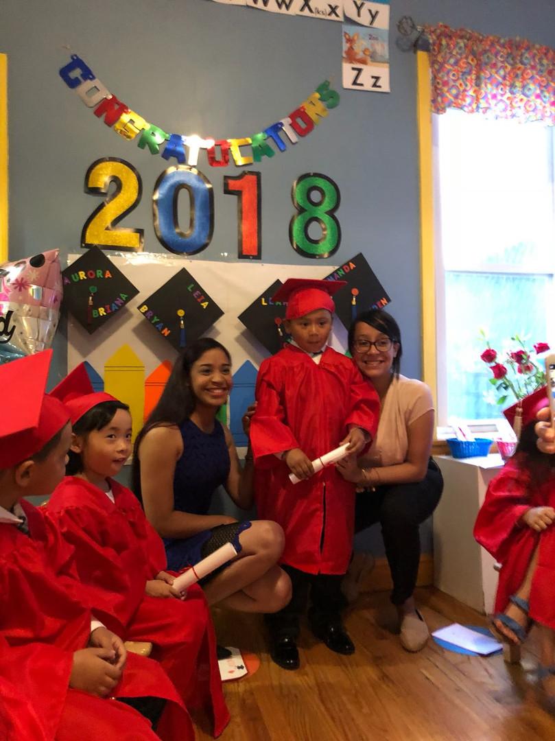 Graduation 2017-2018 (14).jpeg