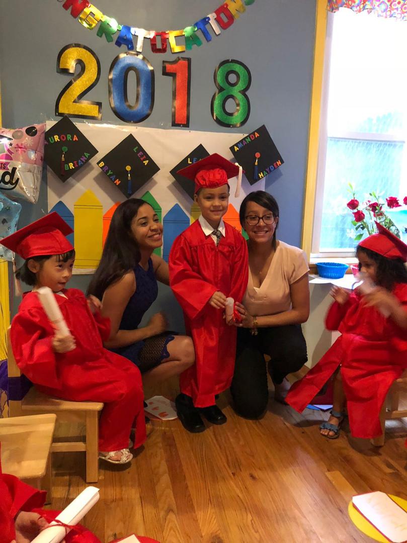 Graduation 2017-2018 (9).jpeg