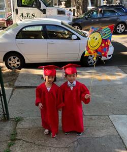 Graduation 2017-2018 (13)