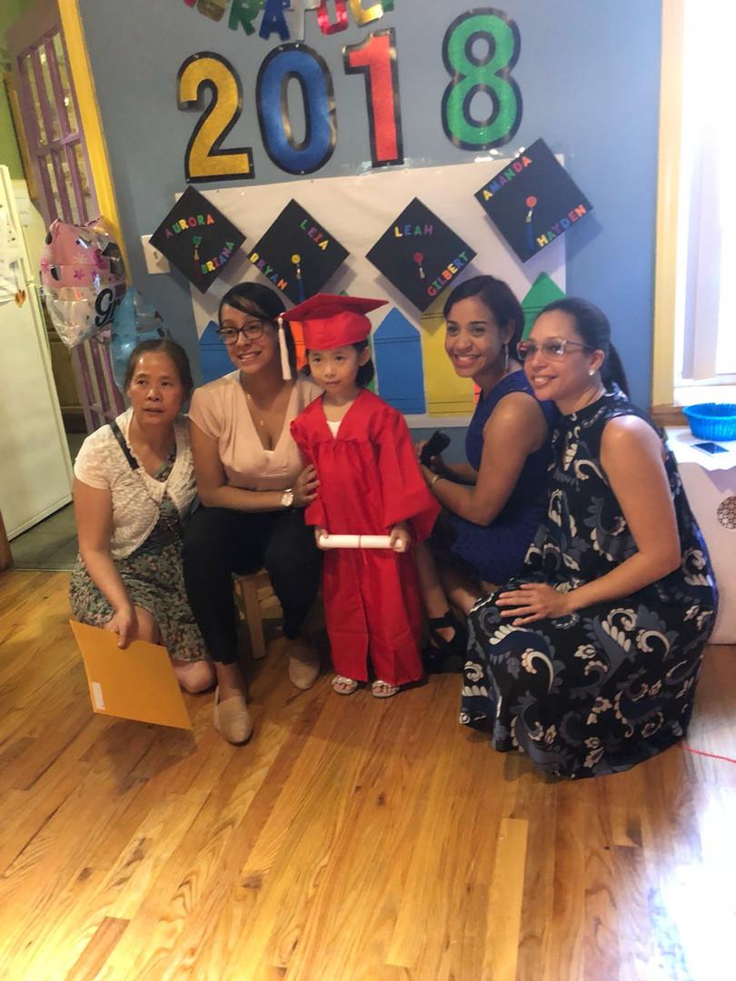 Graduation 2017-2018 (8).jpeg