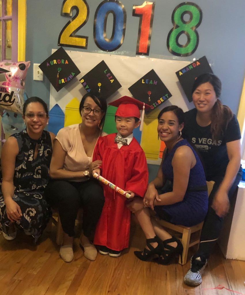 Graduation 2017-2018 (25).jpeg