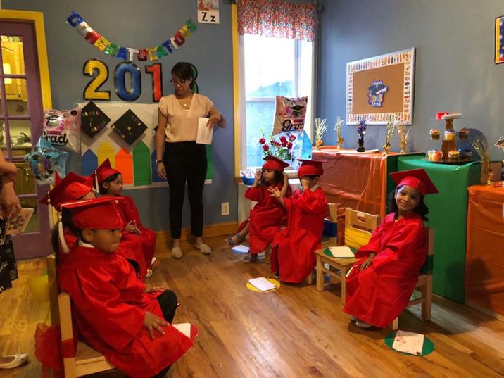 Graduation 2017-2018 (17).jpeg