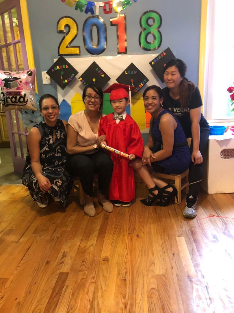 Graduation 2017-2018 (11).jpeg