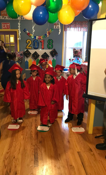 Graduation 2017-2018 (5).jpeg