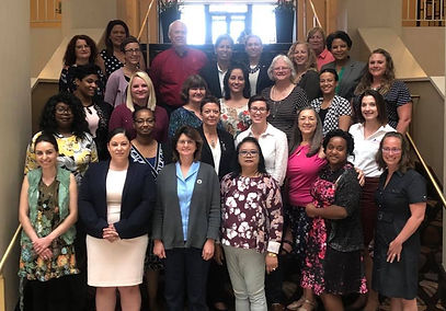 NASWVC Conference 06-2018 DC.html.jpg
