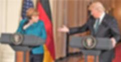 Меркель-Трамп.jpg