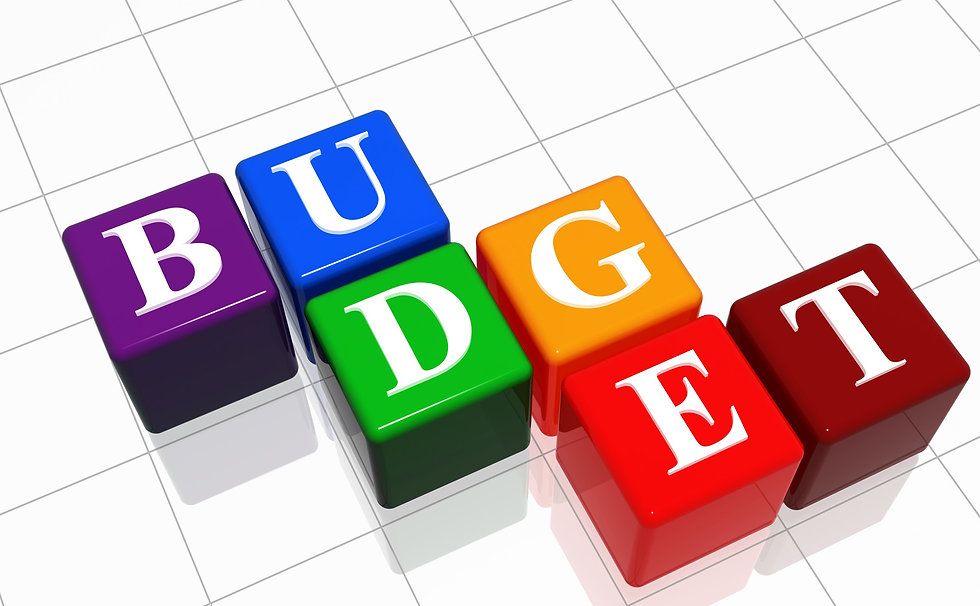 budget-documents-ivins-city-1734702.jpg