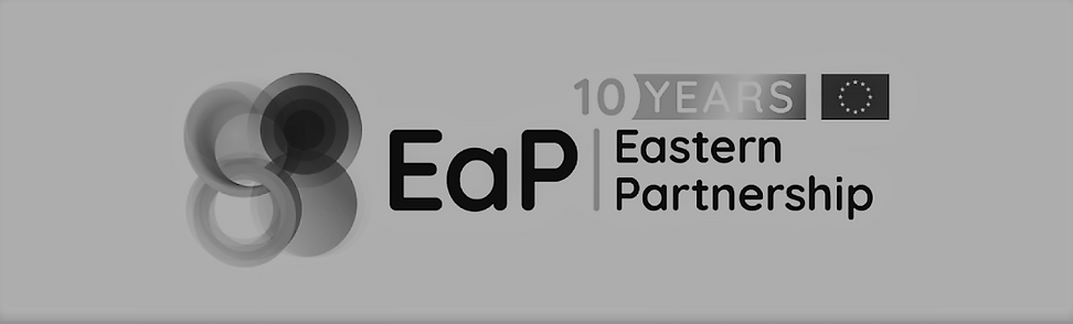 east-partner-10.png