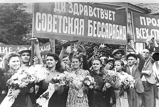 28-06-1940.jpg