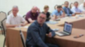 rosms-forum2.jpg