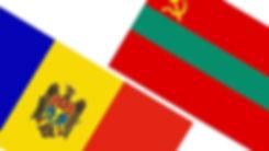 flagi_moldovy_i_pmr.jpg