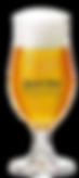 Taça_Nevada_Transparente.png