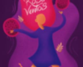 Banner Rosa dos Ventos.png