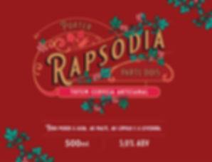 Rapsódia_Parte_II_-_Corte_Quadrado.jpg