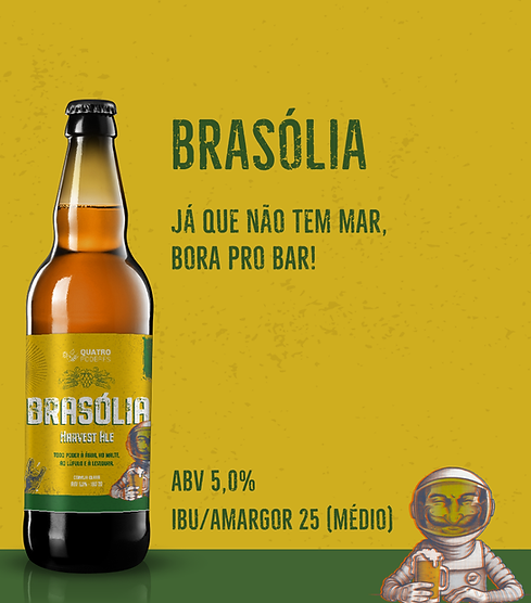 BRASOLIA01.png