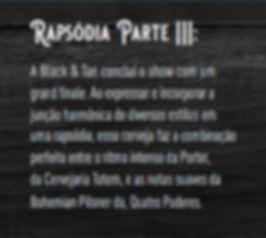 Banner_descritivo_Rapsódia_Parte_III.jpg