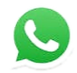 Clique Aqui para conversar via WhatsApp
