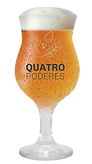 Taça Panamá Transparente.png