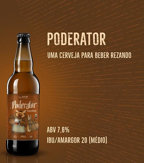 PODERATOR01.png