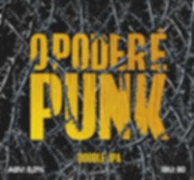 O_Poder_é_Punk.jpg