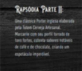 Banner_descritivo_Rapsódia_Parte_II.jpg