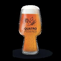 copo_craft_beer-1.png