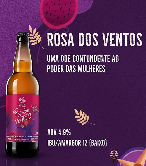 ROSA01.png
