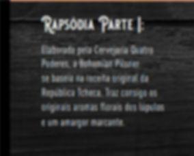Banner_descritivo_Rapsódia_Parte_I.jpg