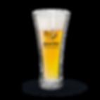 copo_Lager_pub-1.png