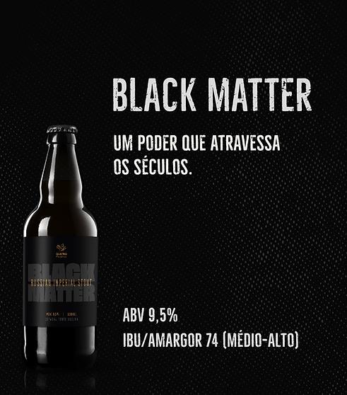 BLACK_MATTER01.png