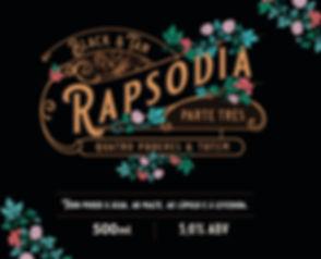 Rapsódia_Parte_III_-_Corte_Quadrado.jpg