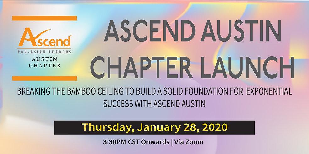 hi-resAscend Austin Launch  banner-01-01