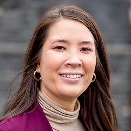 Kim Tyers Announces Run for Calgary City Council Seat in Ward 2