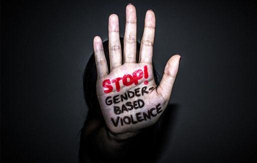 stop-gender-based-violence.jpg