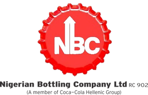 NBC-plain-logo-1.png