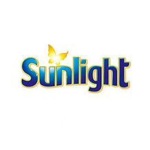 Sunlight Logo.jpeg