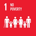 SDG 1- No Poverty.png