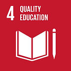 SDG 4- Quality Education.jpg