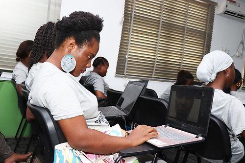 ICT and digital skills.jpg