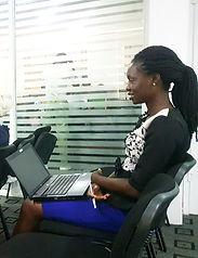 Doris digital entrepreneurship pic.jpg
