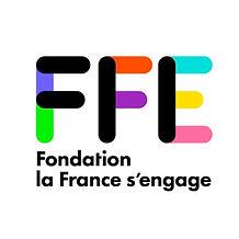 FFE Logo.jpeg