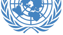 The United Nations (UN) Grants Save Our Needy Special Consultative Status