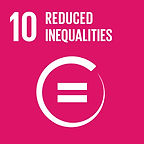 SDG 10- Reduced Inequalities.jpg