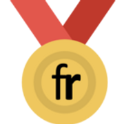 FR grant.png
