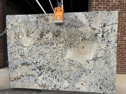 Delicatus Granite