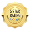 google-5-star-rating-300x300.png