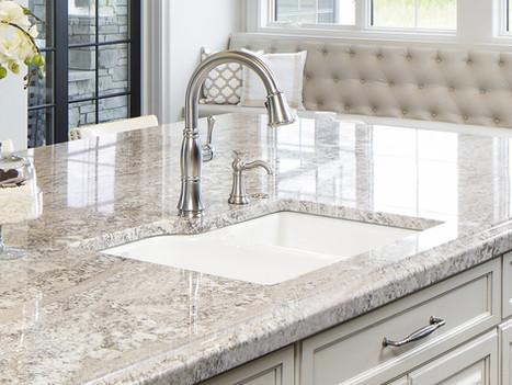 Kitchen-sink-in-granite-countertop.jpg