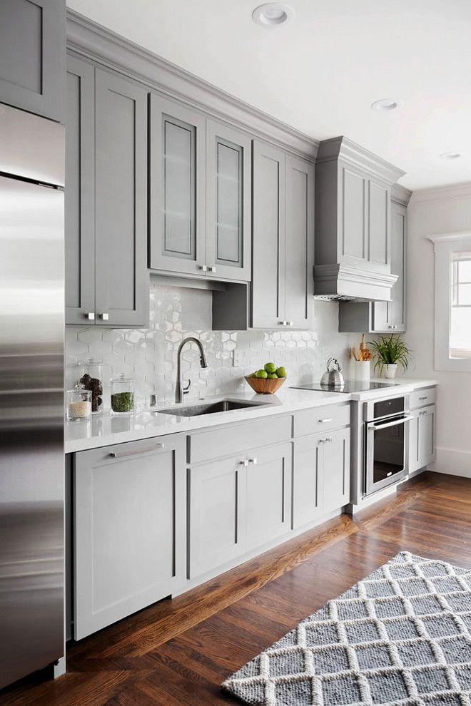 Superb Kitchen Remodeling Woodbridge Kitchen Bath Cabinet Home Interior And Landscaping Oversignezvosmurscom
