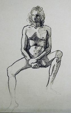 Male_greasePencil_1