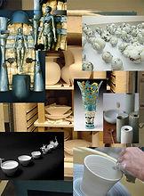 Ceramics_basic.jpg
